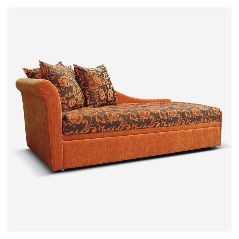 Vendita online divano doppio letto estraibile hypnos for Divano letto vendita
