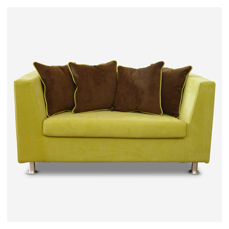 modern sofa 2 or 3 places or customized trendy for sale onli