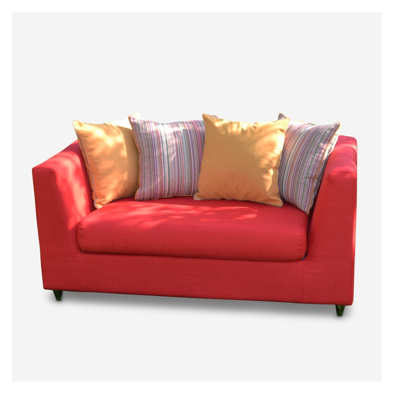 Funky Sofas For Sale Modern Sofa 2