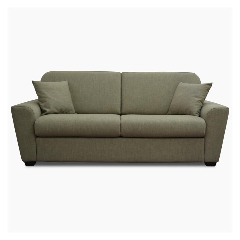 Vendita online divano classico Gran Comodo a 2 o 3 posti