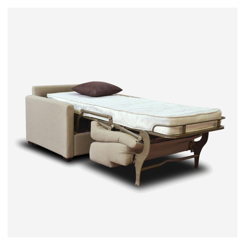 Armchair Bed Removable Cover Dylan For Sale Online