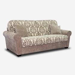 Sofa Gran Classico