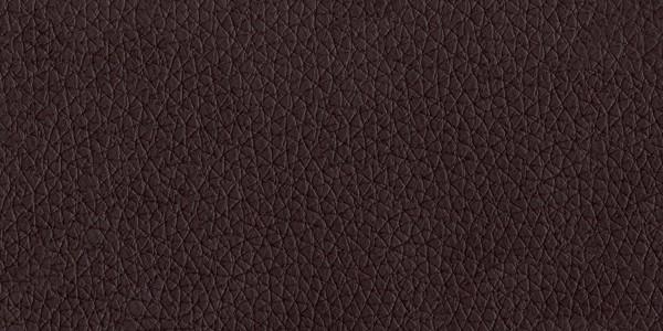 Tessuto Divano Texture: Tessuto marrone foto royalty ...