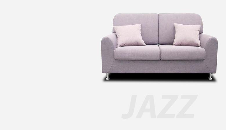 Sofa Jazz
