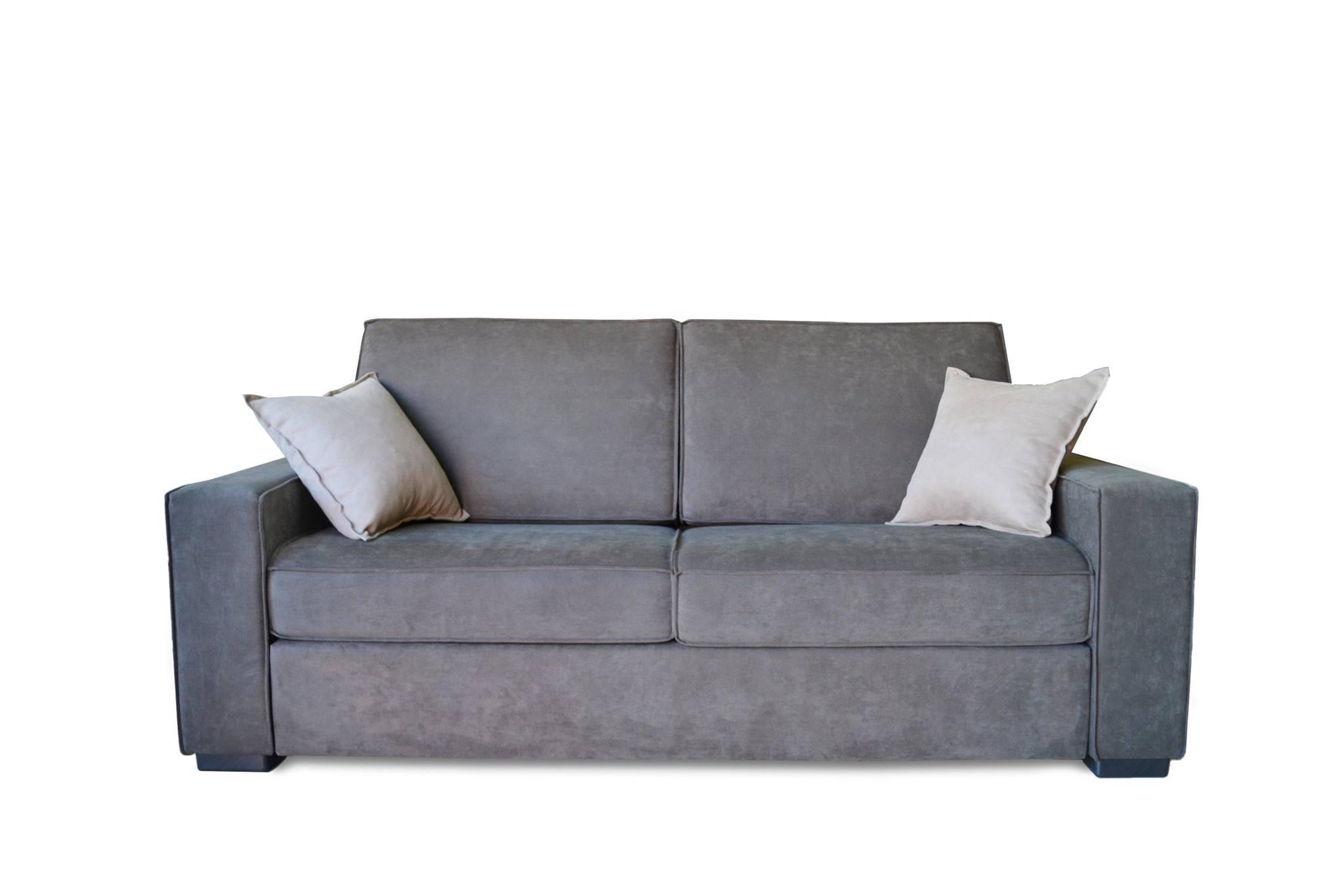 Consigli e suggerimenti per la scelta del divano sfoderabile - Divano artigiano milano ...