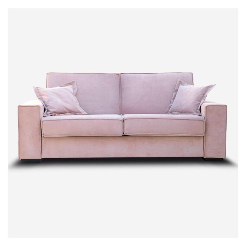 Poltrone e divani letto quali sono le caratteristiche da for Quali sono i migliori divani in pelle