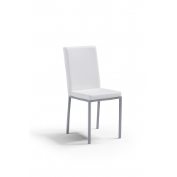 Mediterranea chair