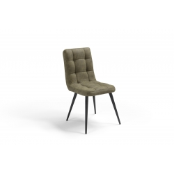 Lagom metal chair