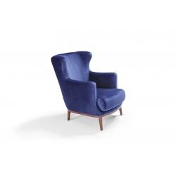Victoria armchair