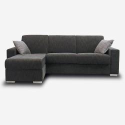 Sofa Demetra with peninsula