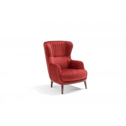 Epoca armchair