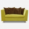 Review for Sofa Trendy