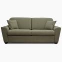 Sofa Gran Comodo