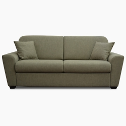 Sofa bed 3 seater Gran Comodo