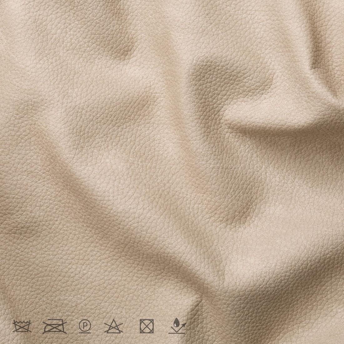 Simil pelle W103