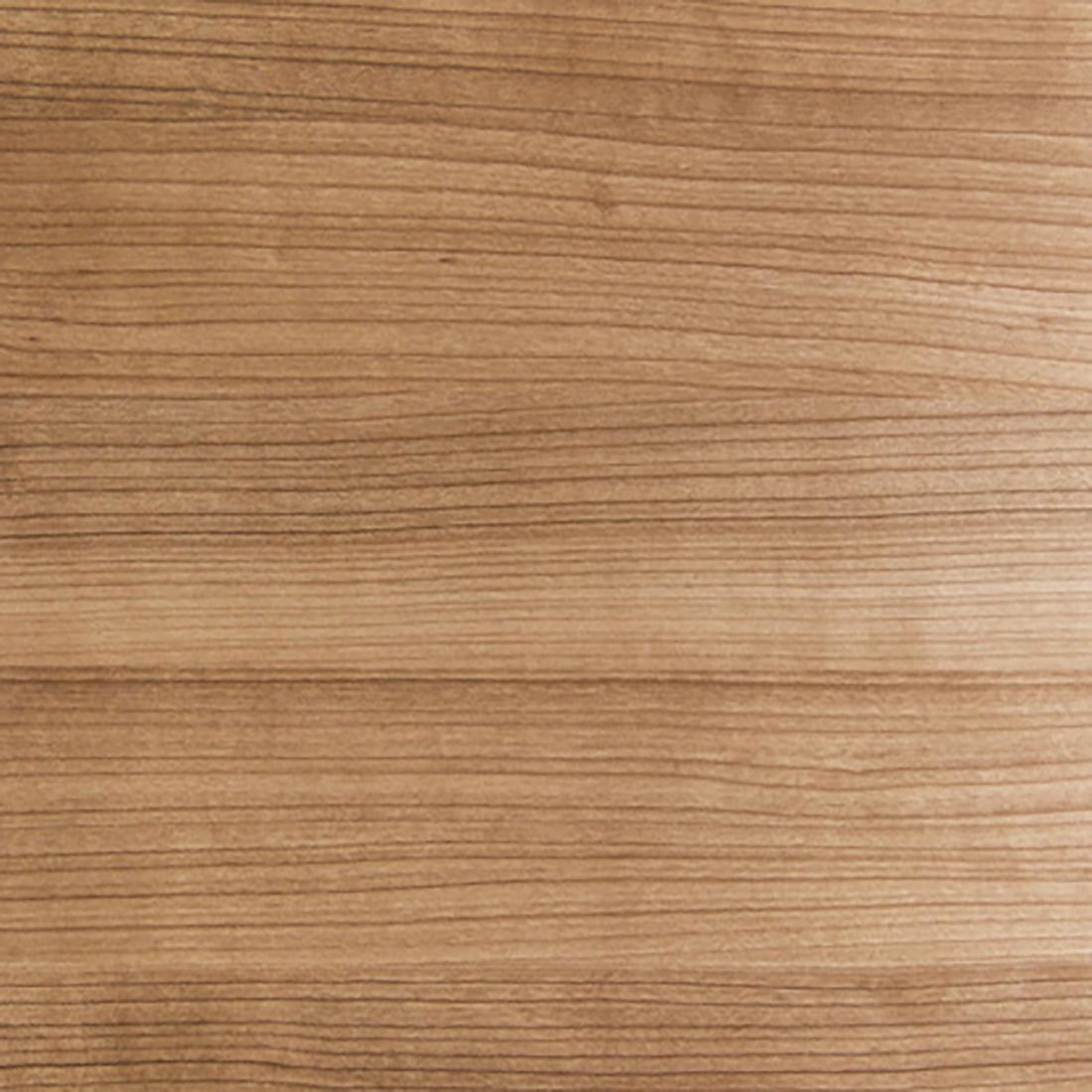light walnut-coloured beech wood