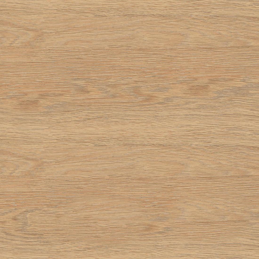 oak-coloured beech wood
