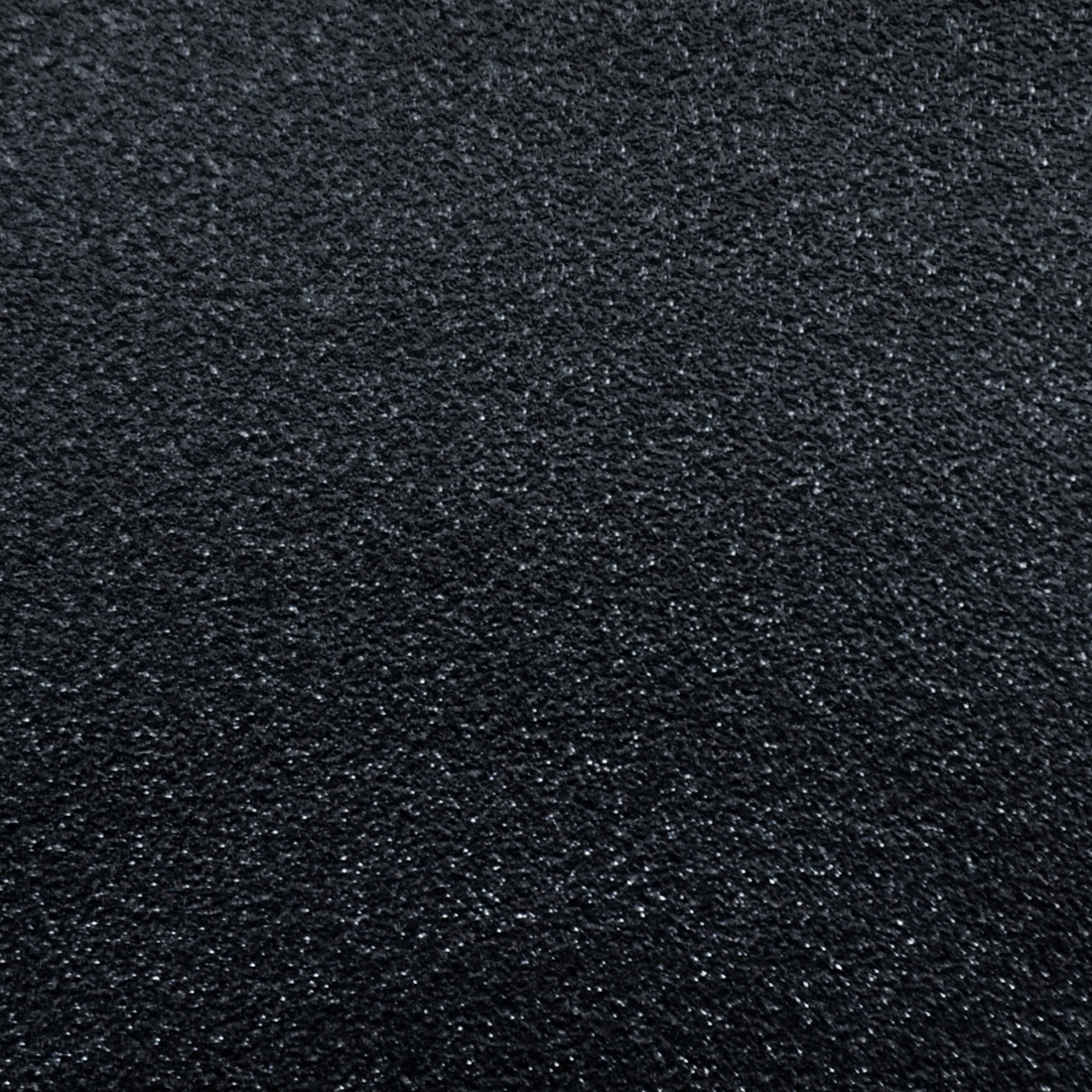 anthracite-coloured metal