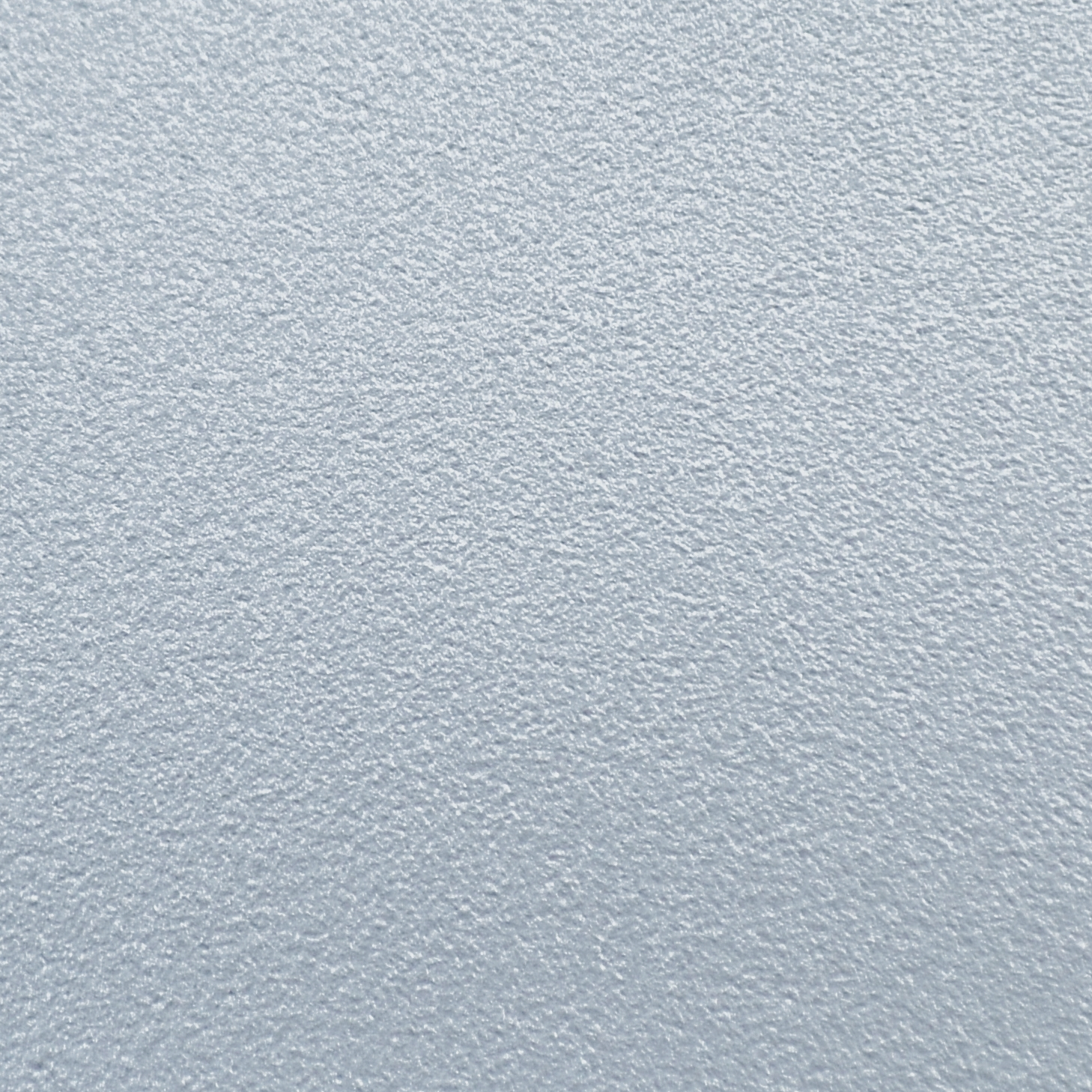 silver-coloured metal